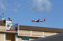 Jet2.com obre base a Bristol i tindrà enllaç amb Reus dos cops a la setmana a l'estiu