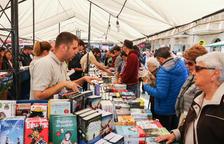 Les llibreries del Camp de Tarragona s'acullen al juliol per no perdre l'any