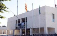 Territori incrementa con 10 nuevas expediciones el servicio de bus entre los Pallaresos y Tarragona