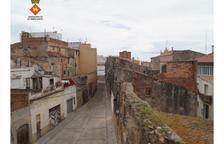Constantí és un municipi 'de postal'