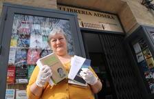 Les llibreries fan les seves apostes poètiques per un Sant Jordi confinat