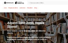 Llibreries Obertes assoleix els 20.000 llibres venuts