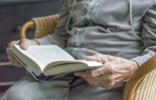 En totes les fases de la malaltia és aconsellable la lectura en veu alta.