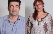ERC vol que pleguin dos regidors de Sant Pere de Ribes per la seva «mala relació»