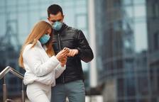 Expertos recomiendan no abordar la crisis de pareja en confinamiento