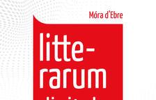 Litterarum manté les dates però es reinventa amb una versió digital de la fira