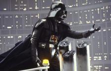Disney confirma una nueva película de Star Wars