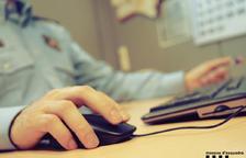 Estafan a dos ayuntamientos tarraconenses con correos electrónicos falsos de uno de sus proveedores