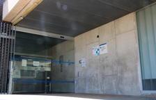 Vuit municipis tarragonins no passaran a la fase 1 perquè pertanyen a altres regions sanitàries
