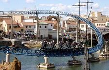 PortAventura preveu la reobertura l'1 de juliol