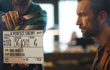 Los rodajes perfilan el retorno a finales de mayo