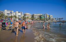 El decret de quarantena dels viatgers sentencia el sector turístic