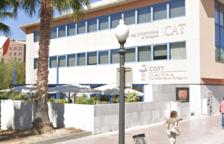 Imatge d'arxiu del Col·legi de l'Advocacia de Tarragona