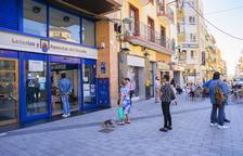 Euromillones i Primitiva tornen a l'acció després de dos mesos de descans