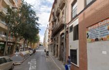 El Barri del Port accepta els canvis urbanístics que proposa l'Ajuntament de Tarragona