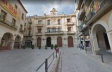Salut detecta un nuevo brote en la ciudad de Valls