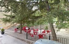 El Ayuntamiento de Capçanes invita a vermú a los vecinos para ayudar a los bares del pueblo