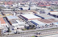 L'economia tarragonina trigarà dos anys a recuperar-se, segons la URV