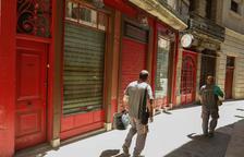 El Cafè de Reus reobre el 15 de juny, després d'un any i mig tancat