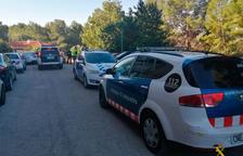 En marxa un operatiu contra el blanqueig de capitals a Tarragona i altres punts de l'Estat