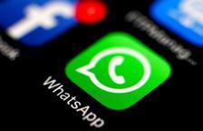 La nova eina de WhatsApp per comprovar les notícies falses sobre el coronavirus