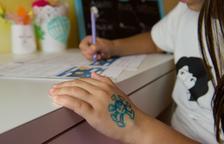 Angoixa, ansietat i pèrdua d'atenció, els efectes de la pandèmia en l'alumnat