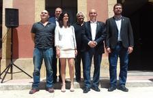 La marxa del regidor de Mo1-Te del Catllar deixa el govern en minoria