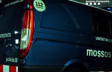 Denunciat el conductor d'un camió a Roda de Berà per set infraccions de trànsit i transport