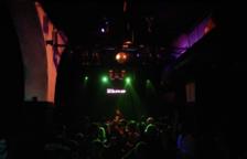 Les sales de concerts proposen una 'llicència temporal covid' per poder reobrir