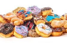 Nutricionistas avisan de un aumento «alarmante» de consumo de bollería industrial durante el confinamiento