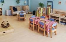 Los jardines de infancia municipales de Cambrils reabrirán el próximo 15 de junio