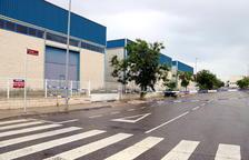 L'acusada de matar una amiga a ganivetades al polígon de Reus s'enfronta a 18 anys de presó per assassinat