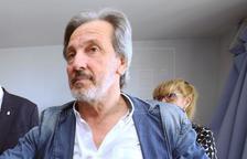 Un concejal de Ponferrada acusado de violencia machista reununcia al acta