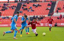 Els equips de Segona B i Tercera tindran un màxim de 22 futbolistes en plantilla i un mínim de 6 sub-23