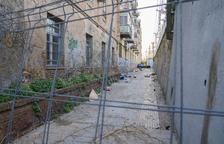 Junts per Tarragona exigeix mesures urgents contra l'ocupació il·legal a la ciutat