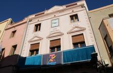 El Ayuntamiento de la Canonja dará más de 100 euros a cada vecino del pueblo