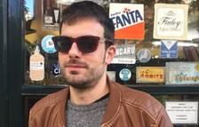 L'escriptor de Calafell Albert Pijuan guanya el 30è premi Ciutat de Tarragona Pin i Soler de novel·la