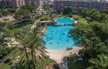 Reus no obrirà les piscines municipals aquest estiu per evitar contagis de coronavirus