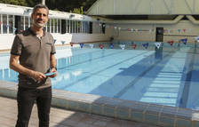 El Ploms oferirà uns preus similars al de les piscines municipals de Reus