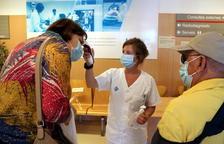 Sanitat registra un total de 28.322 morts per coronavirus a Espanya, set més que divendres, i 363 nous positius