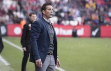 L'exgrana Juan Merino, al cos tècnic del Betis