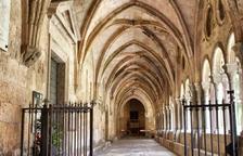 La Catedral de Tarragona y el Museu Diocesà reabrirán al público sábado