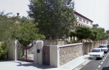 L'educadora d'una llar d'infants d'Igualada sospitosa de tenir la covid-19 dona negatiu