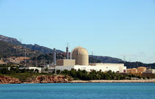 El Govern central formalitza l'ampliació de permisos a les nuclears de Vandellòs i Almaraz