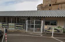 L'Ajuntament de Valls gestionarà les dues llars d'infants municipals