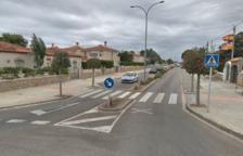 Mont-roig quiere cambiar el nombre de la avenida de Príncep d'Espanya por Diversitat