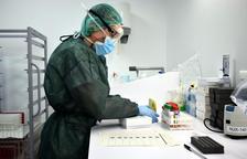 Brot de coronavirus a la Val d'Aran amb set positius que van compartir una barbacoa