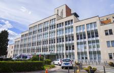 Tarragona tanca la setmana amb 6 noves morts i 163 nous contagis per Coronavirus