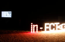 El festival de cine In-FCTA de la Terra Alta celebrará una gala en línea