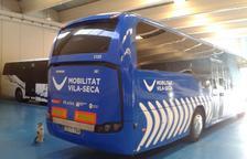 Una nueva línea de bus unirá Vila-seca, la Pineda y la Plana